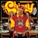 Chingy - Powerballin'
