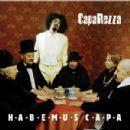 CapaRezza Album - Habemus Capa