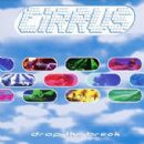 Cirrus Album - Drop The Break