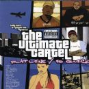 Baby Bash - The Ultimate Cartel