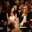 Kim Kardashian - 454 x 308