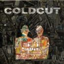 Coldcut - Sound Mirrors