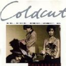 Coldcut - Philosophy