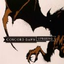 Concord Dawn Album - Uprising