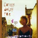 Corinne Bailey Rae (Special Edition)