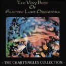 The Very Best Of Electric Light Orchestra: The Chart Singles Collection