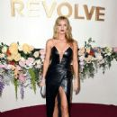 Rosie Huntington-Whiteley – 2019 REVOLVE awards in West Hollywood