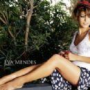 Eva Mendes  -  Wallpaper - 454 x 341