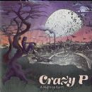 Crazy Penis - A Night On Earth