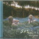 Sonic Youth - Murray Street Album Sampler