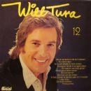 Will Tura - 12