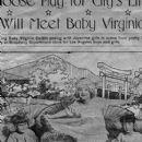 Virginia Lee Corbin - 408 x 561