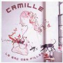 Camille Album - Le Sac Des Filles