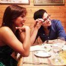 Nikki Gil engaged to non-showbiz boyfriend