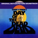 John Harrison - Day of the Dead