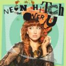Get Over U EP - Neon Hitch