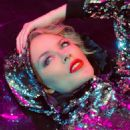 Kylie Minogue – Disco Promos 2020