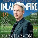 Mark Harmon - 304 x 371