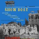 Show Boat Original 1946 Broadway Revivel Production Starring Buddy Ebsen - 454 x 454