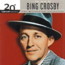 20th Century Masters: The Millennium Collection: The Best of Bing Crosby