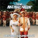"""Shirley Jones - Goodnight My Someone (From """"The Music Man"""")"""