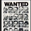 Richard Nixon - 454 x 564