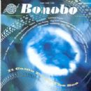 Solid Steel presents Bonobo - It Came From The Sea
