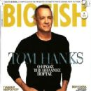 Tom Hanks - 317 x 424