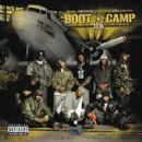 Boot Camp Clik - The Last Stand