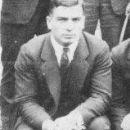 Ralph Vince