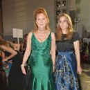 Princess Beatrice – Fashion for Relief Charity Gala 2017 in Cannes - 454 x 682