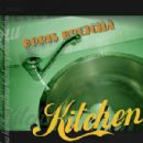 Boris Brejcha Album - Yellow Kitchen