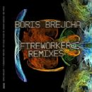 Boris Brejcha Album - Fireworker (Remixes)