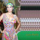 Lara Dutta Pics Cool