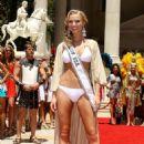 Kristen Dalton - Bikini - 454 x 673