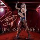 Brooke Hogan - Undiscovered