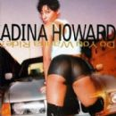 Do You Wanna Ride? - Adina Howard - Adina Howard