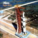 Aim Album - Flight 602