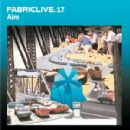 Aim Album - Fabriclive 17