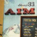 Aim Album - Stars On 33