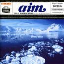 Aim Album - Cold Water Music