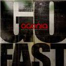 Agoria Album - Go Fast