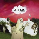 Agoria Album - Blossom (Limited Edition)