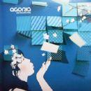 Agoria Album - Les Violons Ivres