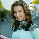 Adrianne Leon - 250 x 315