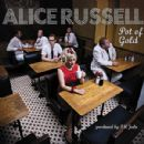 Alice Russell Album - Pot Of Gold