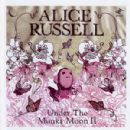 Alice Russell Album - Under The Munka Moon II