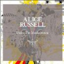 Alice Russell Album - Under The Munka Moon