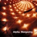 Alpha Album - Stargazing