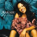 Ameriie - All I Have